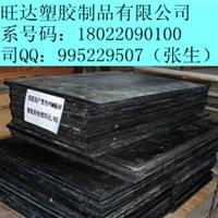 POM聚甲醛赛钢板,供应进口POM板