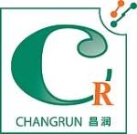 济南昌润自动化仪表有限公司
