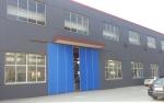 张家港市三塑机械有限公司