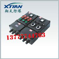 BXK8050���������������������