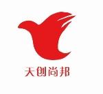 北京天创尚邦仪器厂
