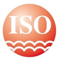 韩国ISO专业PC板材生产会社