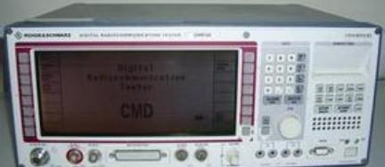 CMD60�ۺϲ����Ƕ������� CMD60