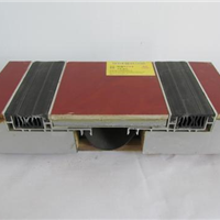 供应河北变形缝伸缩缝河南郑州建筑变形缝装置