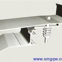 销售河南金属盖板变形缝