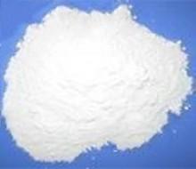 南京生产供应抗泛碱抑碱剂阻碱剂
