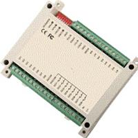 供应多路温度采集模块 ,PT1000温度采集模块
