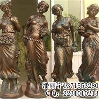 供应304不锈钢雕塑,佛山雕塑厂家报价
