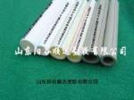 山东阳谷顺达塑胶有限公司