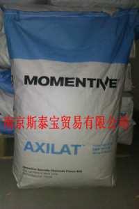 供应瓷砖胶用粘接力强的丁苯胶粉