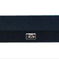 供应大理石平板,标榜品牌大理石平板泊铸制