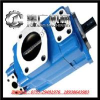 专卖威格士高压泵  威格士高压泵专卖