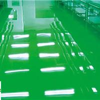 低价供应长春药厂食品厂环氧树脂自流平地坪工程,12年品质