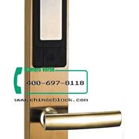 供应临沂电子锁