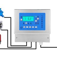环氧乙烷气体报警器  泄露气体报警器 厂家