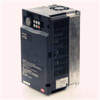 供应三菱FRA740起重变频器