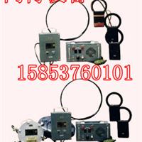 供应KXT117矿用斜井人车信号装置
