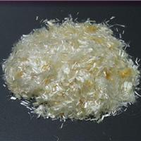 厂家生产供应聚丙烯工程腈纤维