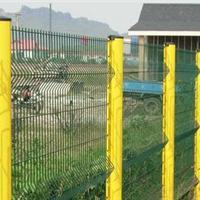 上海小区护栏网规格齐全