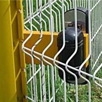 高档小区护栏别墅护栏网供应商