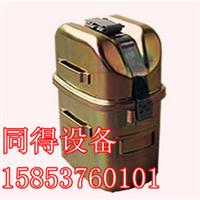 供应ZH15化学氧自救器,矿用自救器