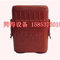供应压缩氧自救器ZYX45