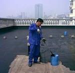 桂林俊杰市政工程有限公司