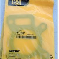 供应卡特330C发动机节温器安装密封垫1914457
