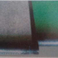 供应铁路专用高聚物改性沥青防水卷材
