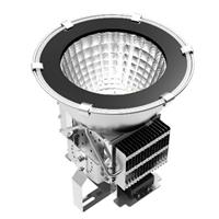 供应LED工矿灯200W矿灯