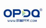 南京欧普电气有限公司