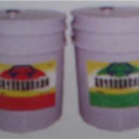 供应高铁专用聚氨酯防水涂料