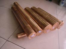 热销C1100紫铜棒,高纯度99.99紫铜棒