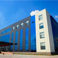 供应石家庄铝塑板生产商