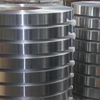 库存7A09(超窄)铝合金带7A09铝带现货规格