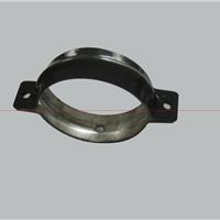 供应无锡无缝铝合金方形/圆形管 不锈钢天沟