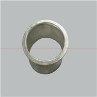 宜昌彩铝矩形管(PVC)材质,生产安装厂家