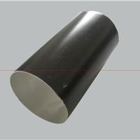 长沙本地生产PVC天沟雨水管厂保证高品高质