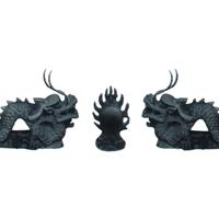 南京,合肥,六安,阜阳,淮南,常熟琉璃瓦