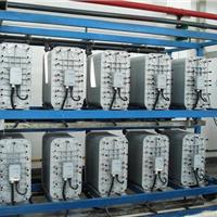 EDI维修、超纯水设备