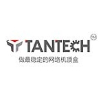 惠州天阳精密科技有限公司