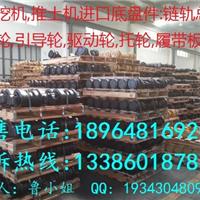 艾特机械贸易(上海)有限公司
