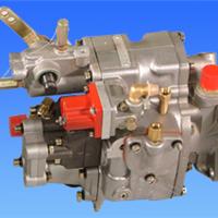 供应山重建机挖掘机配件JCM907泵