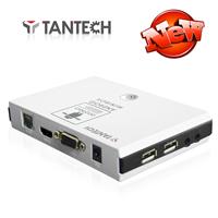 坦泰科智能网络机顶盒供应