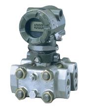 供应EJA130A高静压差压变送器