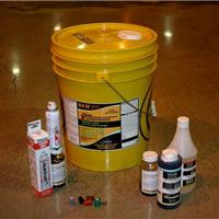 供应混凝土染色剂 染色渗透剂