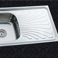 供应水槽,洗涤槽,厨房各种配件