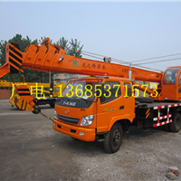 供应7吨吊车,徐州吊车,吊车生产厂家