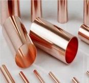 供应 铍青铜管 铍青铜管厂家 求购铍青铜管