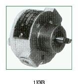 供应1.2.3KNB-1A-40A系列可逆式摆线齿轮泵
